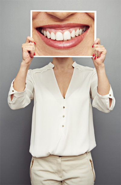Prevención Odontológica - Clínica Els 15