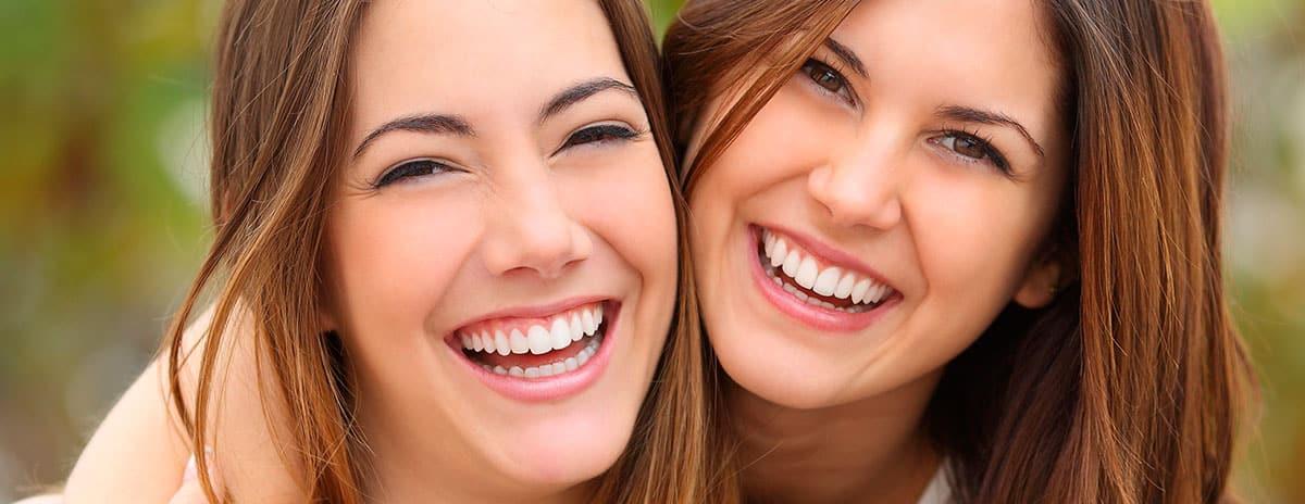 ¿Cómo tener una boca limpia y sana? - BLOG - Els 15