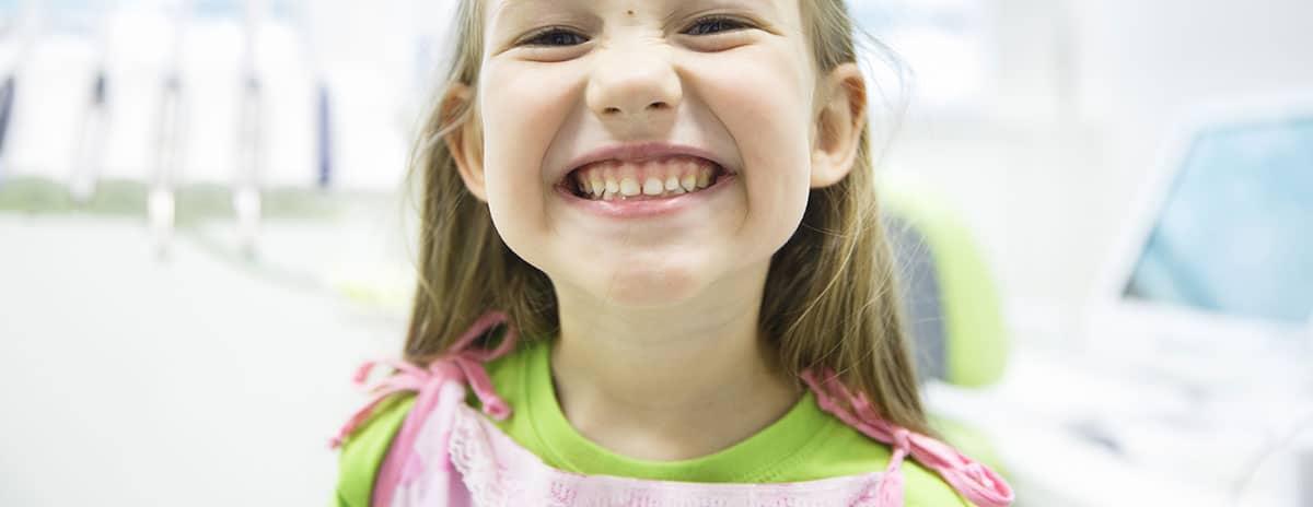 Todo sobre odontología infantil - BLOG - Clínica Els 15
