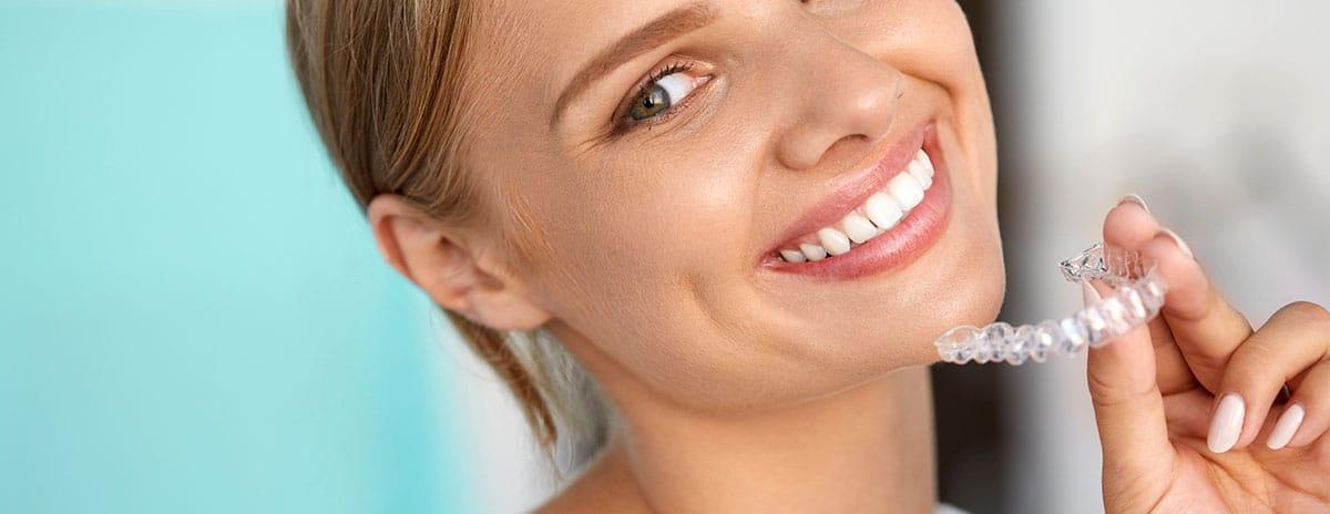 Tipos de ortodoncia para adultos - BLOG - Els 15